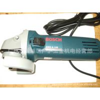 供应博世手磨机GWS6-100角磨机博世正品磨光机,博世工具售后服务