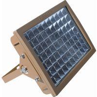 厂家批发国家防爆认证120w高亮度高光效led防爆矿用灯