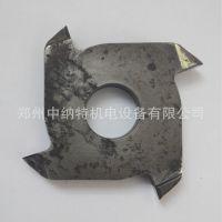金刚石铣刀PCDPCBN外圆内孔轮毂铜铝合金木工亚克力塑料数控刀具