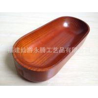 厂家直销天然木制肥皂盒 手工皂肥皂架 木质香皂盒环保实木盒子