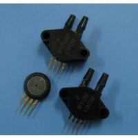 供应MPX12D传感器芯片
