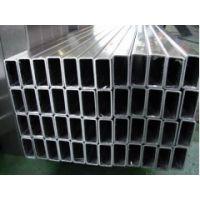 不锈钢管批发,316L不锈钢管,310S不锈钢管,品种多,规格全