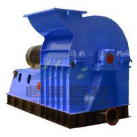 供应饲料加工设备 多功能粉碎机  饲料设备