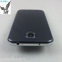 三星GALAXY S4 I9500仿原 手感手机模型黑屏