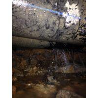 地下管线探测 东莞自来水管漏水检测 管道漏水维修电话