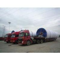佛山南海到桂林物流公司 专线大件运输公司 价格低 服务更优质 安全快捷