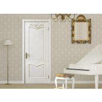 卧室套装门|卫生间套装门|厨房套装门