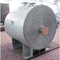 现货供应优质碳钢螺旋板换热器