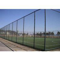 耀朗丝网(图)、体育场围栏网怎么报价、体育场围栏网