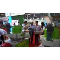 济南泰昌生物质颗粒机行业的先锋企业