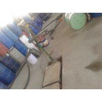 东莞市南城区供应26号基础油国标一次加氢精制 乳化剂基础油