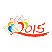 2015澳门·中山缤纷产品展