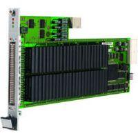 TS-PMB模块,TS-PMB,R&S TS-PMB,R&S TS-PMB开关矩阵模块