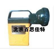 xt11792可携式防爆强光工作灯(充电型电安全灯)