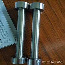 【金聚进】量大优惠 玻璃穿孔钉 15-35mm