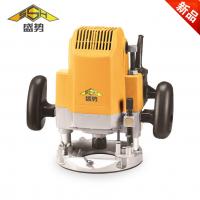 盛势-3612K 多功能小型电动雕刻机