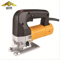 盛势-4304I多功能曲线锯 板材切割 电动工具曲线锯