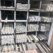 金聚进 316不锈钢角钢多少钱一米//每公斤价格多少钱?