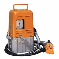 信德液压|矿用电动液压泵厂家|贵阳电动液压泵厂家