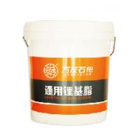 山东潍坊通用锂基脂厂家直供,润滑脂生产厂家,采购批发锂基脂,山东万友工业油脂