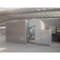热泵烘干机厂家,烘干机厂家,福瑞斯永淦物料干燥专家