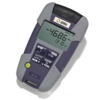 OLP-35 手持式光功率计