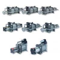 专业维修进口液体,气体增压泵德国maximator