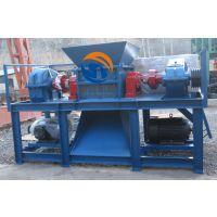时产2-3吨木屑什么设备 用德鑫600型木材粉碎机