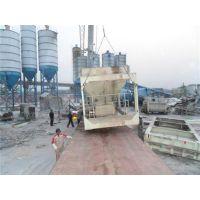 泰安迅驰机械(图),加气混凝土设备,渭南混凝土设备