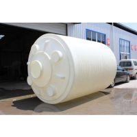纯原料(图)|禹城15吨塑料桶|15吨塑料桶