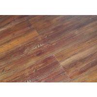 旷森建材|专业生产厂家、潮州自粘地板、自粘地板价格