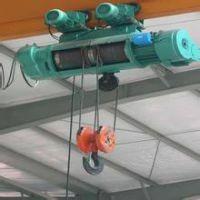 供应5T电动葫芦 揽星牌电动葫芦厂家直销 电动葫芦制造厂家