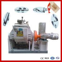 广东厂家直销真空不锈钢电加热捏合机 彩泥橡皮泥捏合机 500L色母生产设备