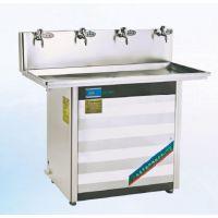 贵州畅销节能型学校直饮水机 安吉尔校园净水设备价格 厂价直销