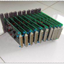 【科普】浙大中控XP314电压信号输入卡的作用机制-DCS系统