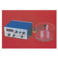 思普特 生理药理实验多用仪 型号:HZ66YSD-4G