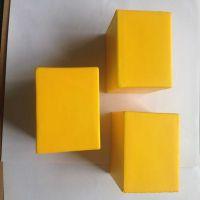 日本泡沫骰子凳筛子色子 PU泡棉色子 甩子活动游戏道具