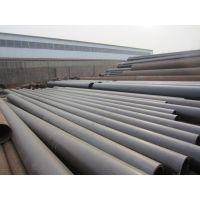 15crmog合金钢管制造厂//15CRMOG合金钢管生产厂家