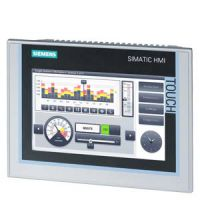 西门子15寸触摸屏6AV2124-0QC02-0AX0
