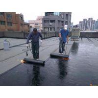 济南楼顶防水 卫生间防水 防水材料