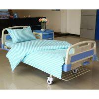 益盟、医院布草多少钱(图)、医院布草厂家、购买医院布草