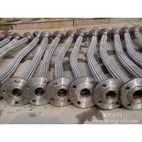 渤洋金属软管生产厂家