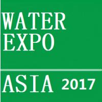2017第19届华南水展