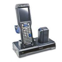 山东工业PDA数据采集器霍尼韦尔intermec ck71条码数据终端