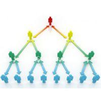 代理商系统定制开发公司|商务会员系统搭建