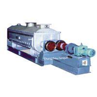 广东干燥设备空心浆叶式干燥机厂家推荐