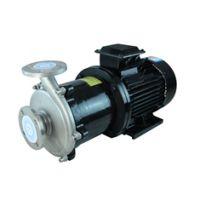 CQ磁力驱动泵,卫生级泵,化工泵,耐腐蚀泵