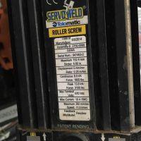 W-M-303-6/500-10000/SIL-4-A 品牌:SKS 品名:温度传感器