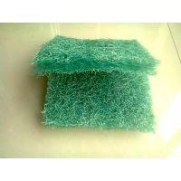 供应冷却塔滴水消音毯(尼龙材质)