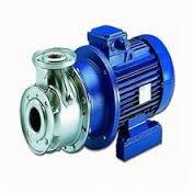 供应供应美国ITT水泵、ITT空调泵